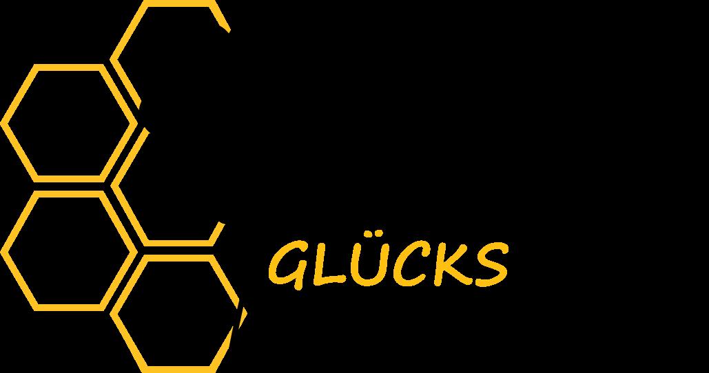 Glückshonig - Honig aus dem Salzburger Land